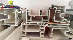 Factory Direct Profil de moule en plastique PVC Extrusion