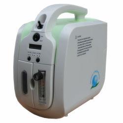 Портативный генератор кислорода для использования в домашних условиях кислородный генератор Джей-1