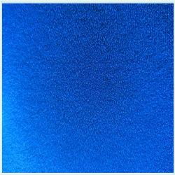 Hoogwaardige Royal Blue Color Japan Ok-Stof