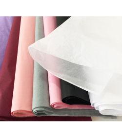 Оптовая торговля упаковочный материал и цветов ткани цветочный подарок упаковочная бумага