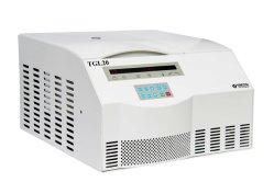 Tgl20 Table Top centrifugeuse réfrigérée à haute vitesse