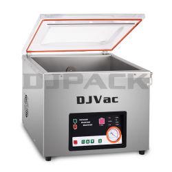 Mesa de la máquina de envasado al vacío con la certificación CE (DZ-450/A)