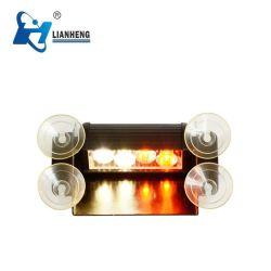 Светодиодная предупреждающая лампа солнцезащитного козырька (LTDG312-1)