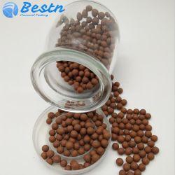 Filtro de água de casa por grosso de iões negativos de esferas de cerâmica em stock
