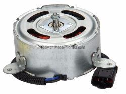 موتور مروحة التبريد بالرادياتير 21487-Ew00bلنيسان 12 فولت من التيار المستمر الموتور