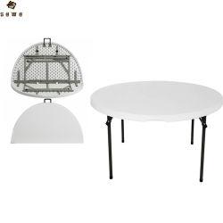 Производителей пластиковых Складной стул для использования вне помещений, пластиковых стола складывания крыльев