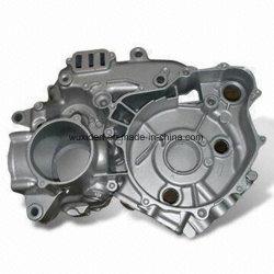 自動車および大型トラックの企業のための圧力鋳造伝達コンポーネント