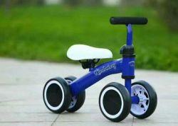 Crianças corrida moto, filhos de bicicleta de equilíbrio para as meninas e meninos 9600 (5)