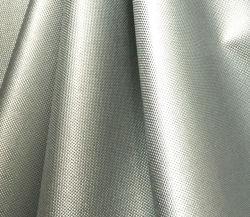 210t bedekte de Nylon Taf Pu van Ripstop Waterdichte Stof met een laag