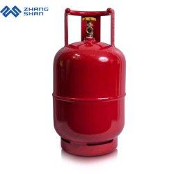 Chambre de cuisson de soudage 11kg Vérin à gaz GPL