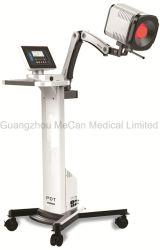 PDT instrument thérapeutique de lumière rouge