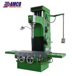 수직 정밀한 무료한 기계 (T7220B)