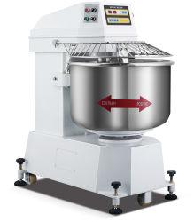 Misturador de massa industrial / pão espiral & Food batedeira (YFC-50)