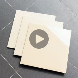 30x30/60X60/30X60 ruw Oppervlak Ongevlazed Restaurant Keuken keramische porselein muur en vloer Rustieke tegels