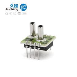 Jc-CT03 Sensor van de Druk van de Raad van PC de Monteerbare, Piezoresistive Sensor van de Druk van het Silicium
