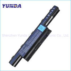 Bateria para computador portátil As10d31 4743 As10d3e As10d51 As10d61 As10d71 para As10d71 para Acer Aspire 4551g 4551 4551-2615 4551-4315 4741g
