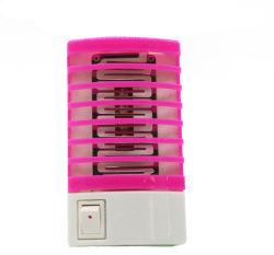 9W UV 램프 관을%s 가진 전기 버그 Zapper 곤충 모기 살인자