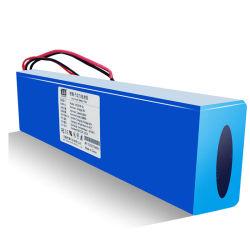 18650 Pack de batterie au lithium-ion 36V08ah pour tout appareil médical
