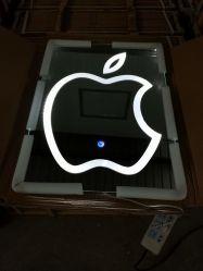 Moniteur Apple LED miroir moderne avec des prix concurrentiels