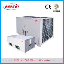 Horizontale Kanäle Für Innenräume Amrta Elektrische Kühlung Und Heizung