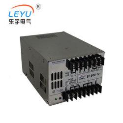Sp-500-27 500W 27V 18A Alimentation CC de commutation