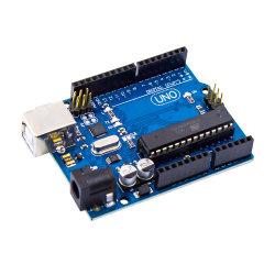 DIY RFID Uno R3の始動機キット