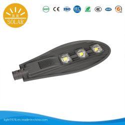 S/N 150W Haute lumière LED pour éclairage de rue Rue de la route