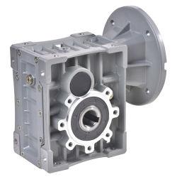 Scatola ingranaggi elicoidale economizzatrice d'energia della trasmissione del riduttore di velocità con l'attrezzo ipoide