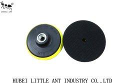 Plastikschwamm-Polierbeistand-Auflage-Halter für Engels-Schleifmaschine
