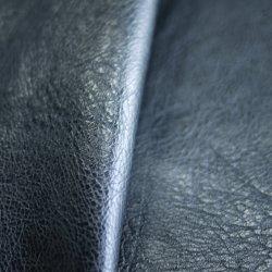 China Fornecedor fábrica PU couro artificial para senhora bag bolsa Wallet