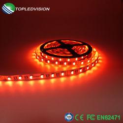 SMD5050 RGBW カラーフレキシブル LED ストリップライト