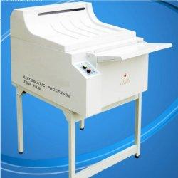 Hxp-F Krankenhaus-Gebrauch-medizinischer automatischer Röntgenstrahl-Film-Prozessor/Entwickler