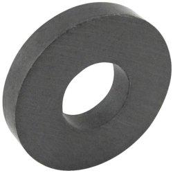 Sterke Magneten voor Elektromagnetische Separators