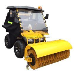 고효율 오버사이즈 제설기 청소기 기계 스노우 스로더 판매