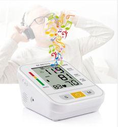 شركة Dikang المصنِّعة Peba BP Monitor Body Blood Pressure Monitor