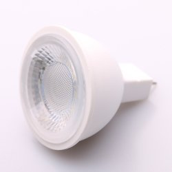 6 Вт GU10 початков светодиодный светильник с лампой GU10 РУКОВОДСТВО ПО РЕМОНТУ16 E14 E27 Светодиодный прожектор
