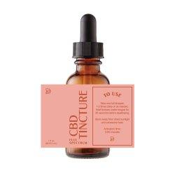 Diseño exclusivo material adhesivo Black Label para el cabello champú productos de uso diario, Mejor Diseño de etiquetas botella de champú