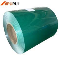 beschichtete 1050 1060 1100 3003 3004 3105 anodisierte vorgestrichene Farbe Aluminiumring-Preis pro Kilogramm