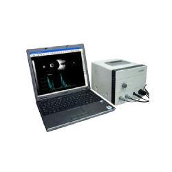 최고 품질의 Ophthalmic A/B 스캔