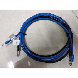 Huawei Schalter S5710 S5720 Spannungs-Netzkabel S5700 S5300 Gleichstrom 1, 2, 3m