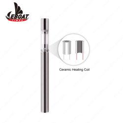 Novas invenções cigarro electrónico/ Coréia Popular /fumar cigarros eléctrica do dispositivo de aquecimento