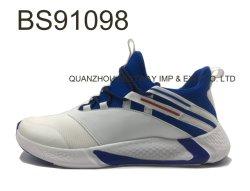 方法スニーカー通気性の様式の人のスポーツの運動靴の履物