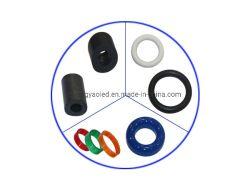 Pinball резиновое кольцо в разных материалов, Pinball резиновые строп, Pinball резиновые уплотнительные кольца запасные части