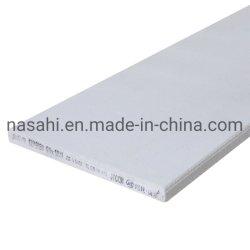 Nasahi JIS Product Super Thin autoclaved lichtgewicht belucht beton (AAC/ALC) Paneel