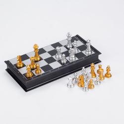 All'ingrosso o ha annunciato gli scacchi Cina del gioco di scacchi