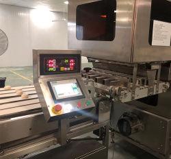 El equipo de pan de la cena la máquina de hacer la masa de Comedor Troquelado comentarios