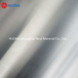 Ni200/Nickel200/Nickel201 نقاء أكثر من 99.6% Pure Nickel Strip لـ 18650 البطارية