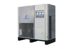 De beste Droger van de Samengeperste Lucht van de Kwaliteit voor het Drogere Systeem van de Compressor van de Lucht ly-D100ah 13.5 Nm3/Min 380V