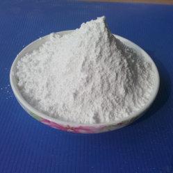 Usine de qualité alimentaire de haute qualité à vendre de carbonate de magnésium 99% de pureté