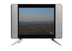 HDMI VGA 입력, 헤드폰 출력, 스피커, 비디오 입력 기능이 있는 17인치 19인치 24인치 32인치 LCD TV